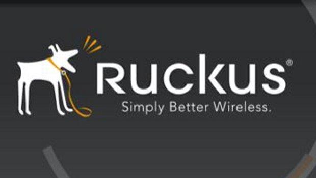 Blog_Ruckus