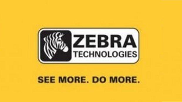 Blog_Zebra