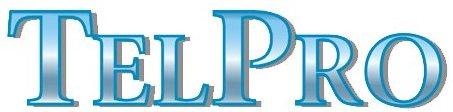 TelPro, Inc.